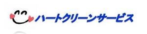 http://osoujifun.info/swfu/d/s_s_2.png